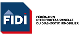 Devis diagnostic immobilier Toulouse